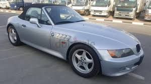 pictures bmw z3. VERY CLEAN BMW Z3 JAPAN IMPORTED Pictures Bmw