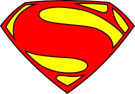 Superman Logo PNG Image - PurePNG | Free transparent CC0 PNG Image ...