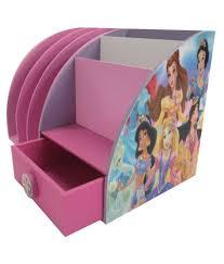 kidoz desk organiser pink kidoz desk organiser pink
