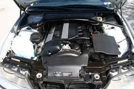 bmw e46 330xi engine diagram on 2002 bmw 330ci fuse box on bmw 2001 bmw 330i e46 sedan tyler merrick