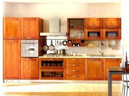 best kitchen design kitchen design tool depot virtual bathroom virtual room designer best free kitchen