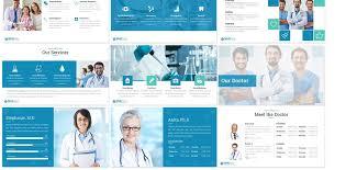 Medical Presentation Powerpoint Templates Powerpoint Medical Presentation
