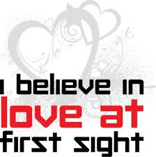 write about something that s important do you believe in love at do you believe love first sight essay published on 1 2017 more posts by the author of do you believe love first sight essay no comments on do you