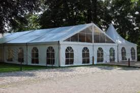 getting the best wedding insurance moneyhighstreet com Wedding Insurance Marquee wedding marquee as with all types of insurance, every policy is different, and we recommend you take a look at defaqto's star ratings to get a deeper wedding insurance marquee cover
