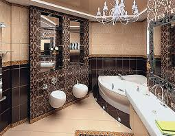 Small Picture Small Bathroom Remodeling Ideas Small Bathroom Remodel Ideas On A