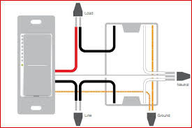 wiring diagram for 3 gang dimmer switch wiring dimmer switch wiring diagram uk jodebal com on wiring diagram for 3 gang dimmer switch