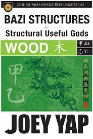 The Bazi 60 Pillars Yi Wood Ebook By Yap Joey Rakuten Kobo