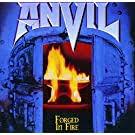<b>Anvil</b> on Amazon Music