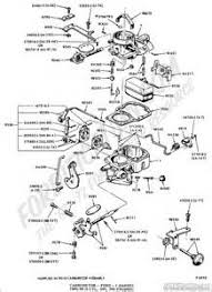 similiar ford truck engine parts diagram keywords ford truck engine parts diagram bing images
