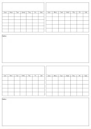 custom calendar templates más de 25 ideas únicas sobre custom calendar maker en pinterest