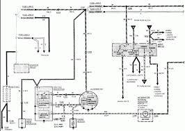 omega cn32pt 220 wiring diagram omega cn32pt 330 \u2022 wiring diagrams 4age 16v wiring diagram at 4age 20v Wiring Diagram