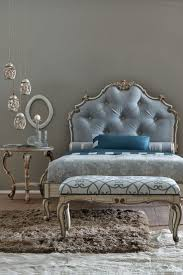Italian bedroom furniture luxury design White Find The Most Divine Selection Of Luxurious Designer Italian Beds At Juliettes Interiors Pinterest Find The Most Divine Selection Of Luxurious Designer Italian Beds At