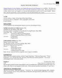 Resume Font Size For Cover Letter Abcom