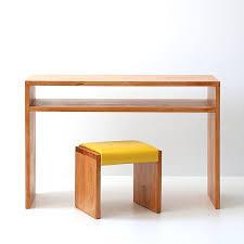 modern kids furniture kids table and chairs kids desk kids stool child