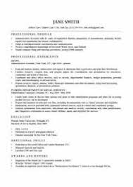 Free Professional Resume Template Awesome Free Resume Downloadable Templates Adorable One Page R As