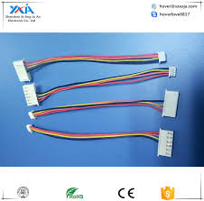delphi wire harness, delphi wire harness suppliers and Six Wire Flat Connectors Delphi delphi wire harness, delphi wire harness suppliers and manufacturers at alibaba com Delphi Automotive Wire Connectors