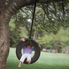 Tree Swing Rhino Strapmate 1 Best Selling Tree Swing Strap Hanging Kit