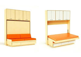 pull out wall bed amusing pull out bed from wall bedroom large version wall  pull down . pull out wall bed ...