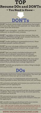 Pin By Jsn On Literatura Pinterest Cover Letter Resume Adulting