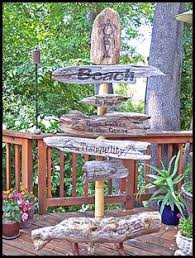 beach bar ideas beach cottage. Beach Bar Ideas Cottage R