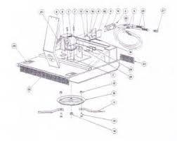similiar bush hog quick attach diagram keywords diagram besides woods bush hog parts diagram besides bush hog rotary