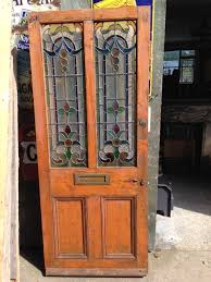 salvaged front doors attractive victorian reclaimed within 16 lifestylegranola com salvaged glass front cabinet doors salvaged oak front doors salvaged