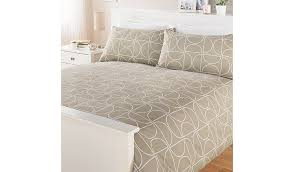 pictures gallery of asda duvet cover share