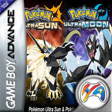 pokemon sun and moon 1 0