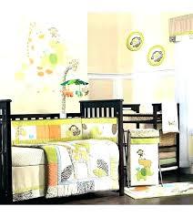baby boy bedroom sets bedding sets baby baby bedroom sets baby nursery bedding baby boy nursery crib bedding sets baby baby boy crib sets sears