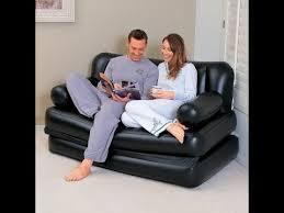 <b>Надувной диван</b> кровать <b>трансформер</b> 5 в 1 для дома, дачи и на ...