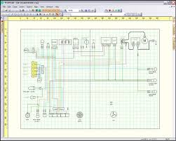 proficad   downloadelectronic circuit design software