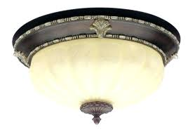 astonishing bathroom ceiling light with heater large size of depot exhaust fan home wiring lights b