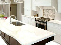 affordable countertop