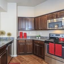 Cimarron Luxury Apartment Homes  Las Vegas NV ApartmentsLuxury Apartments Las Vegas Nv