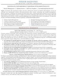 Aaaaeroincus Marvellous Sample Resumes Free Resume Tips Resume     aaa aero inc us
