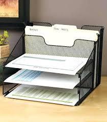 file desk incredible vertical desktop file organizer best ideas about desktop file organizer on desk desk file desk