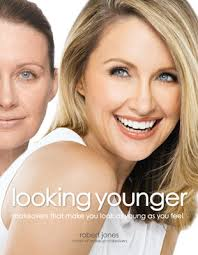 looking younger even though dry skin can affect younger individuals it is more problematic as you age therefore the best cream for dry skin