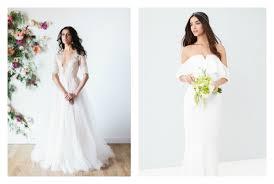 10 wedding dresses under $1000 vol 2 aisle perfect Wedding Dresses Under 1000 Wedding Dresses Under 1000 #13 wedding dresses under 1000 chicago