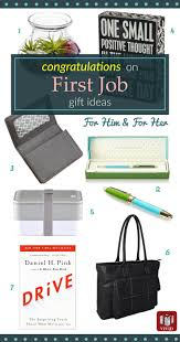 best ideas about first job resume builder 17 best ideas about first job resume builder resume tips and resume