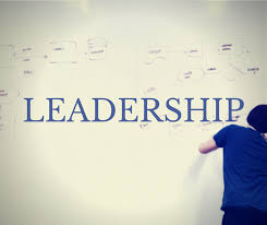 Motivate Leadership Does Your Leadership Style Motivate Employees Or Not Infographic
