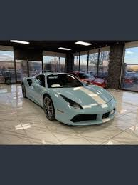 Please contact our support team for help. Used Ferrari Cars For Sale In Stockton Ca With Photos Autotrader