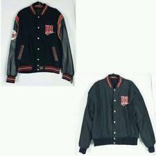 <b>Wilsons</b> Leather <b>мужские</b> пальто и <b>куртки</b> - огромный выбор по ...