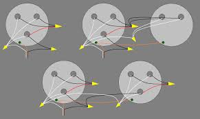 picture wiring schematic