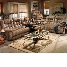 RECLINER SOFAS — Marquis Furniture Inc
