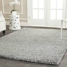 inspiring design ideas thick plush area rugs nice gy manificent beige with brown pattern rug