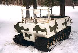 sw em wanted m29c weasel in winter camo