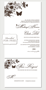 printable wedding invitations templates. magnificent free printable wedding invitation templates for word to create your own prepossessing design 8920168 invitations