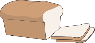bread clipart. Fine Clipart Download This Image As And Bread Clipart T