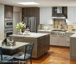 2 tone color kitchen cabinets tone color kitchen cabinets 2 tone gray kitchen cabinets two tone