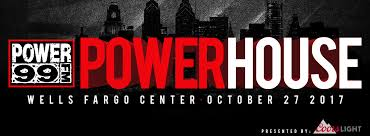 Travis Scott Cardi B Migos Meek Mill To Headline Power99